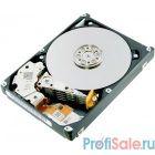 """1.8TB Toshiba (AL15SEB18EQ) {SAS 2.0, 10500 rpm, 128Mb buffer, 2.5""""}"""