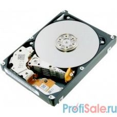 """1.2TB Toshiba (AL15SEB120N) {SAS 12Gb/s, 10 500 rpm, 128Mb buffer, 2.5""""}"""