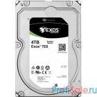 "4TB Seagate Exos 7E8 (ST4000NM000A) {SATA 6Gb/s, 7200 rpm, 256mb buffer, 3.5""}"