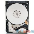 """10TB Toshiba X300 (HDWR11AEZSTA) RETAIL {SATA 6.0Gb/s, 7200 rpm, 256Mb buffer, 3.5""""}"""